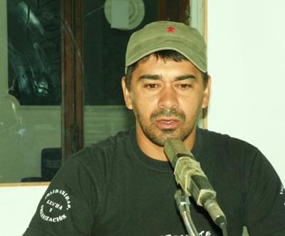 Pablo Torrens