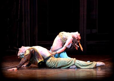 ballet ruso 001
