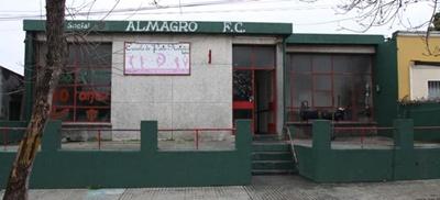 sedealmagro