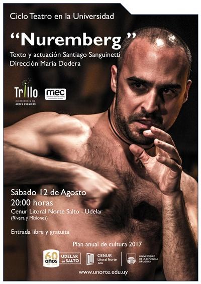 teatro2017_afiches_nuremberg
