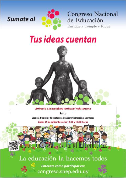 Afiche Esc Adm y Servicios (1)