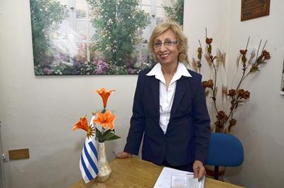 MargaritaMundoNuevo