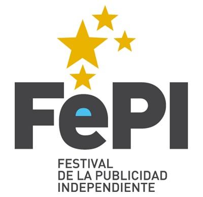 LogoFepi