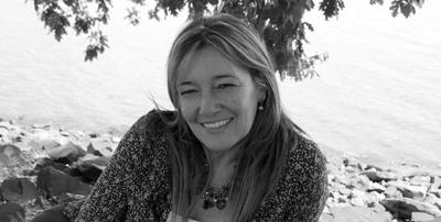 Soraya Machado