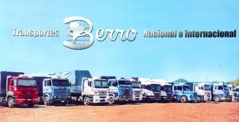 berro