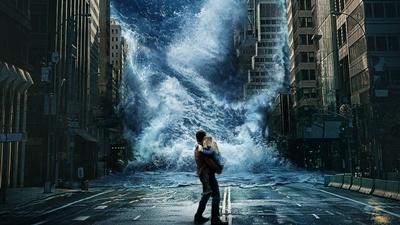 geo tormenta.2
