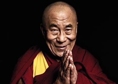 happiness-dalai-lama-bhutan