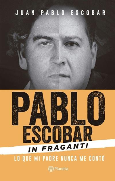 libroPabloEscobar