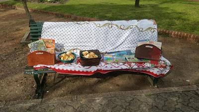 picnic literario001