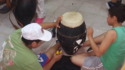 taller tambores001