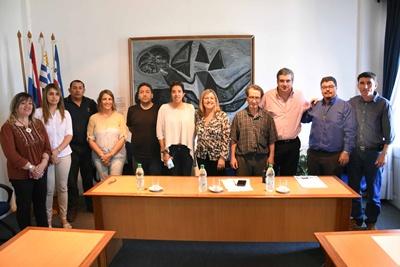 10-11-17 - Firma Convenio IdeS Don Bosco 1