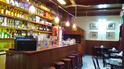 Bar 2 (1)
