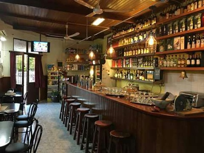Bar 2 (2)