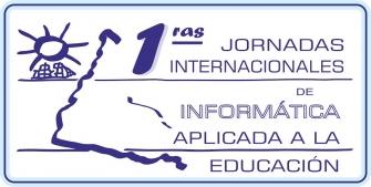 jornadas001
