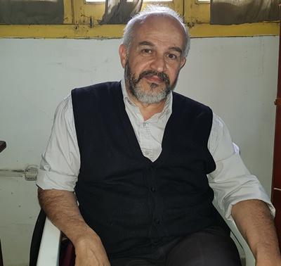 Christian Mirza (2)