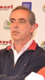Directivos_Antonio_Monteiro_-_Cr._Alvaro_Llama_y_Arq._Juan_Pablo_Bartaburu