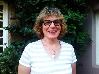 Dra. Rosita Blanco. Pediatra, Especialista en adolescentes y familia