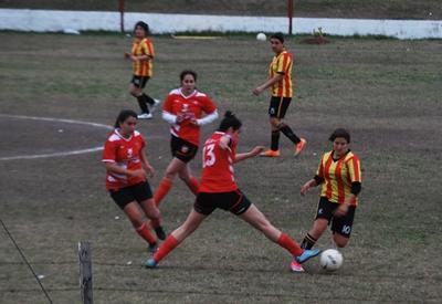 La liguilla del fútbol femenino dará inicio el  domingo 3 de diciembre en el Merazzi