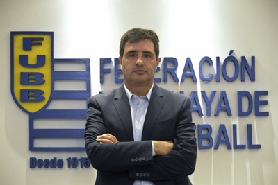 El entrenador de la selección uruguaya de básquetbol Marcelo Signorelli, es optimista en cuanto a que sí Uruguay puede contar con su máximo potencial en los  juegos por Eliminatorias al Mundial de China 2019, el objetivo se podría lograr.