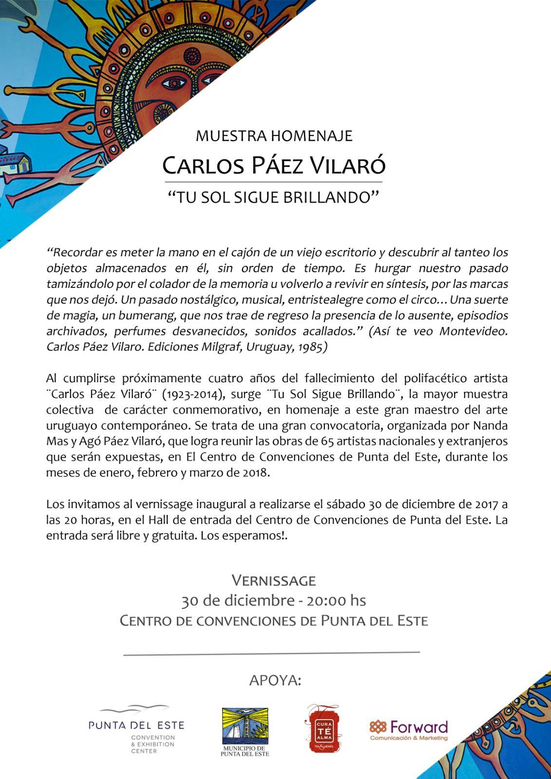 Diario El Pueblo   El diario de los salteños
