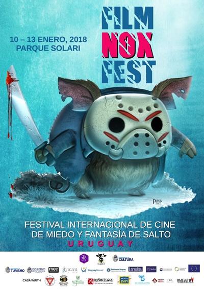 nox film fest001