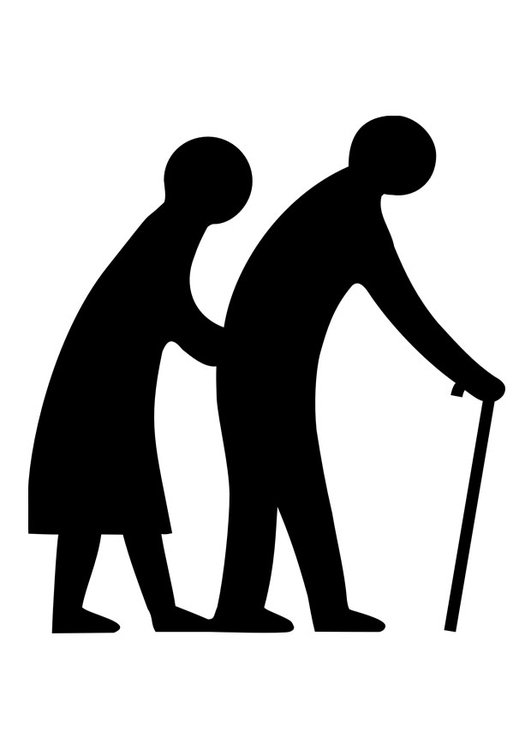 pareja-de-ancianos-28935