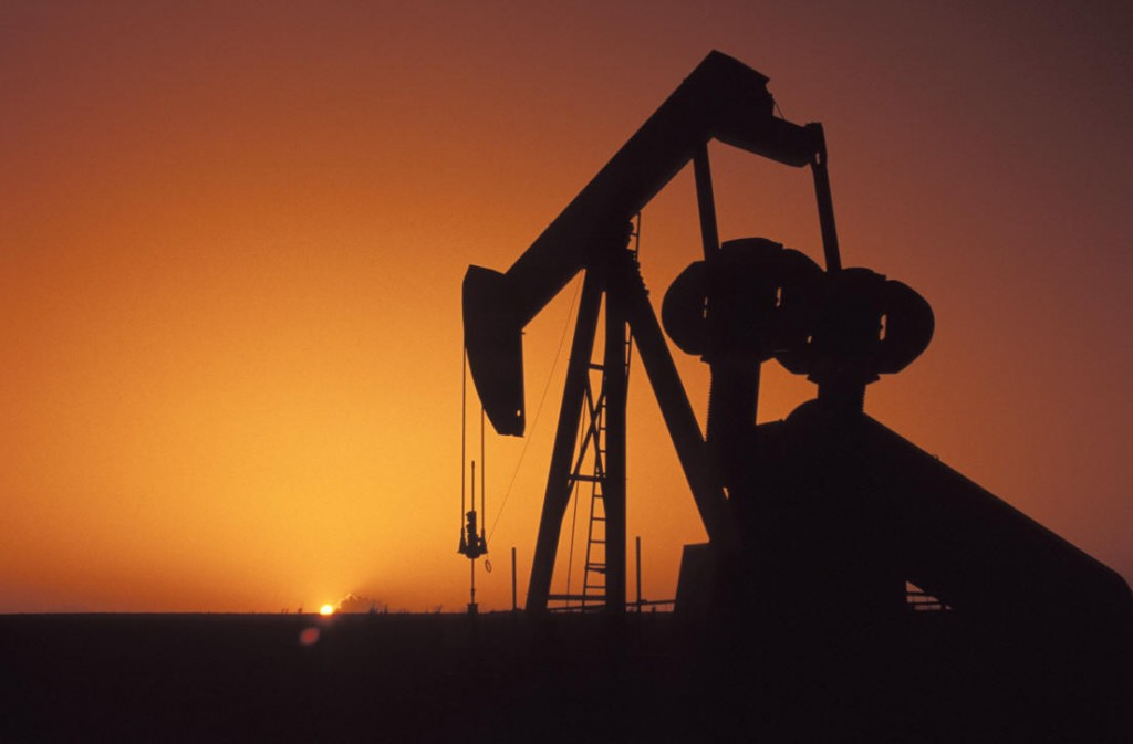 petroleobombaexcavacionnaftacrudo[1]
