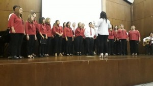udelar coros 3