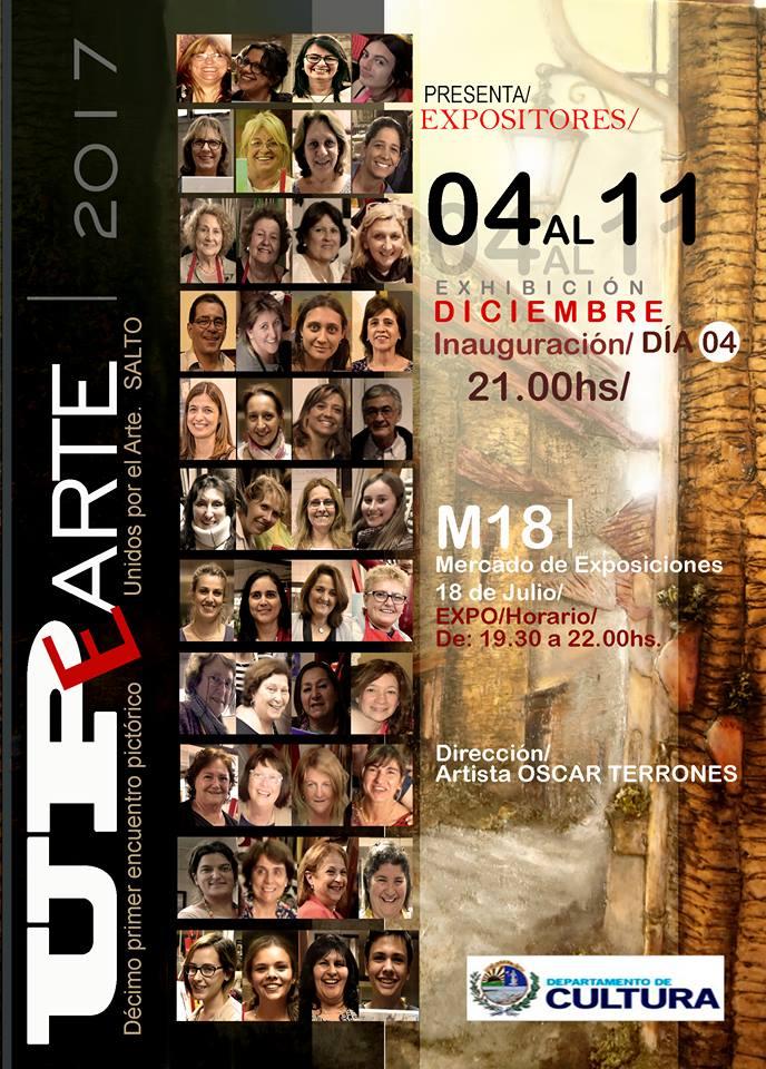 upearte2911