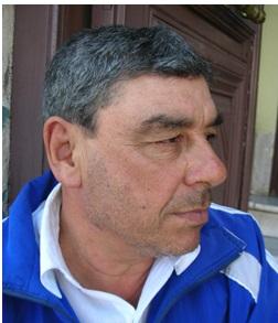 """Juan Carlos Mendietta estará nuevamente al frente en la coordinación  general  de la Escuela de Fútbol Comunitaria denominada """"7 de enero de 2012"""""""