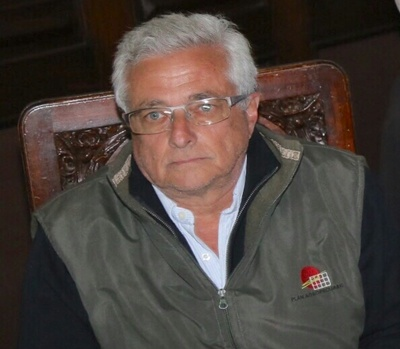DaniloBartaburu3001