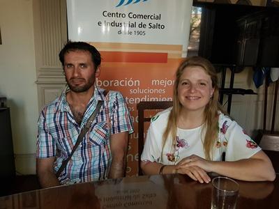 Ismael Lugo - Marina Cantera (4)