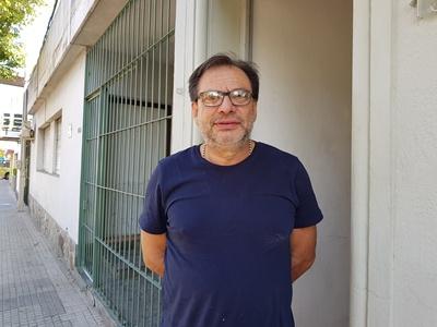 Jose Maria Aguirre (2)