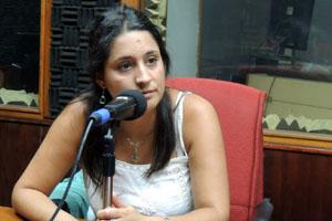 ManuelaMutti