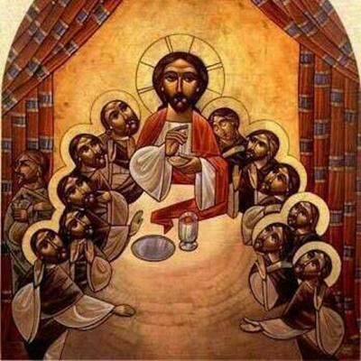 Movimiento de Sacerdotes Casadps