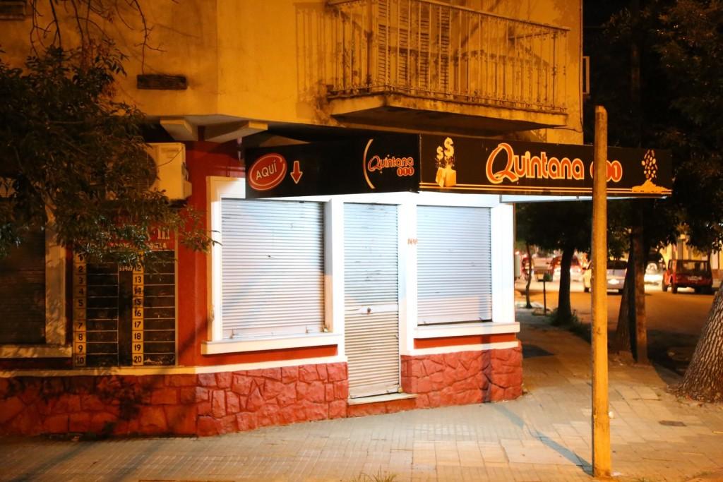 Quintana2001