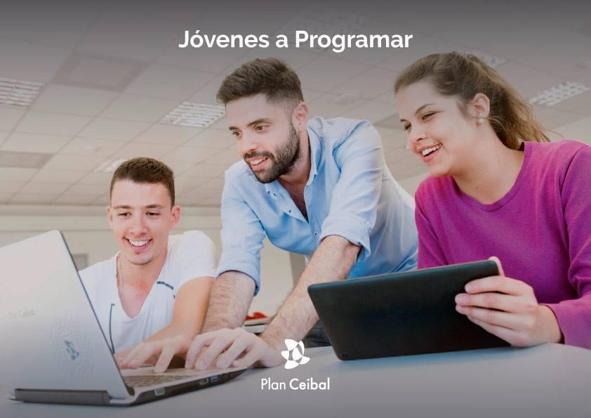 jovenes-a-programar