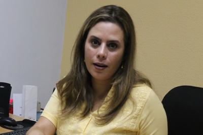 Amplían denuncia de enriquecimiento ilícito contra fiscal general de Paraguay