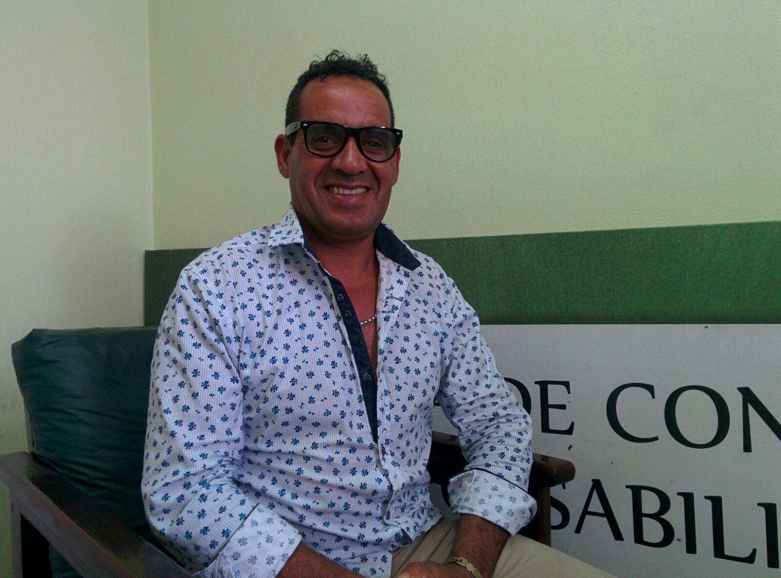 Diario El Pueblo El Diario De Los Salte Os # Pezzolano Muebles