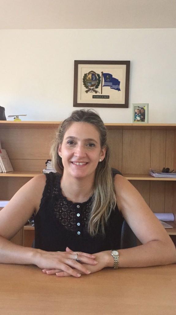 Cra. Angelina Bazzano