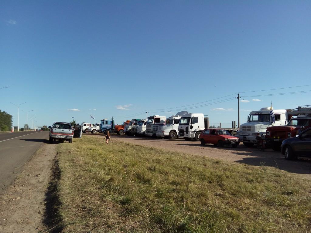 Camioneros0302