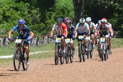 Una competencia de mountain bike vuelve a Salto luego de mucho tiempo, será el domingo 25 de febrero en la Costa