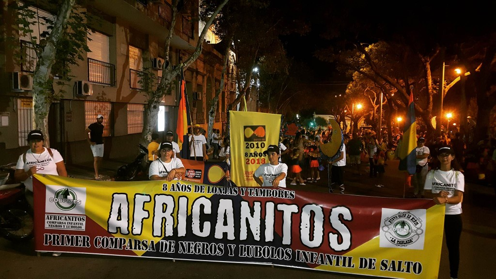 africanitos002