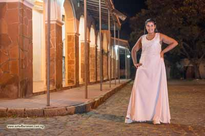 AnaPaula Bueno.EstudioRoman