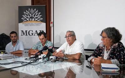 IMG-MGAP