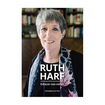 Ruth Harf