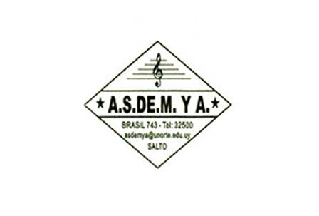 asdemya