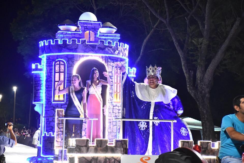 desfile carnaval1