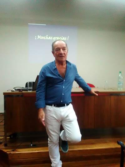 Dr. Orihuela 2
