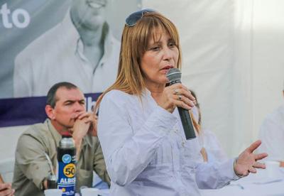 EDIL-MENALVINA-PEREIRA-DAS-NEVES